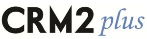 CRM2LOGO1