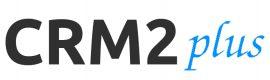 CRM2Plus blog